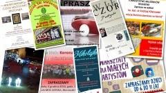 Nadchodzące wydarzenia w Braniewie