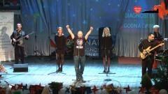 Wielka Orkiestra Świątecznej Pomocy zagra po raz 25