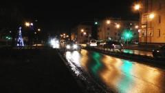Rozświetlamy Braniewo. Policja zaprasza na debatę