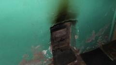 Frombork: śmiertelne zatrucie tlenkiem węgla. Nie żyje starsza kobieta