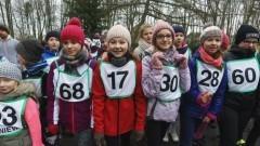 Braniewski Maraton na Raty. W niedzielę kolejna edycja
