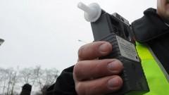 Elbląg: Kolejni nietrzeźwi kierowcy w rękach policji. Niechlubnym rekordzistą…