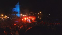 Dni Braniewa 2017 - znamy program tegorocznych obchodów święta miasta