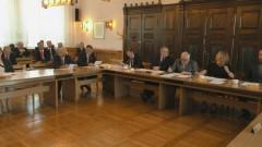 XXXII sesja Rady Miejskiej w Braniewie [retransmisja] - 24.05.2017