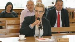Burmistrz z absolutorium. Radni byli jednomyślni - XXXIII sesja Rady…