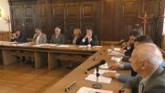 W środę sesja Rady Miasta Braniewa