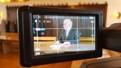 XXXIV sesja Rady Miasta Braniewa[na żywo]