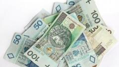 Pensje w samorządzie. Starosta zarobił więcej niż prezydent Warszawy