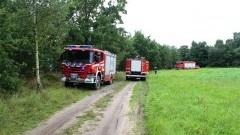 """""""Warmia 2017"""" - strażacy rozpoczęli ćwiczenia"""
