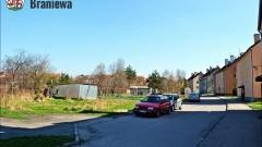Ogłoszenie o przetargu na sprzedaż nieruchomości gruntowych przy ul.Mielczarskiego…