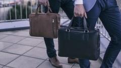 Skórzane męskie torby na weekend – nowe trendy w 2017 r.