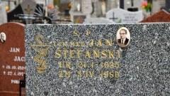 Pieniężno: Uczcili pamięć dr Jana Stefańskiego