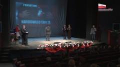 Narodowe Święto Niepodległości w Braniewie [na żywo]