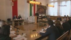 W środę budżetowa sesja Rady Miejskiej w Braniewie