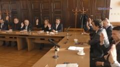 Nadzwyczajna sesja rady miasta w sprawie dotacji