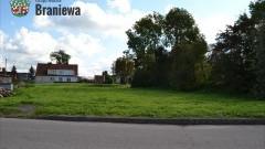 Ogłoszenie o przetargu na sprzedaż nieruchomości gruntowych przy ul.…
