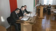 XLI sesja Rady Miejskiej w Braniewie