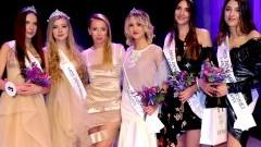 Wybrano Miss Ziemi Braniewskiej 2018 i Miss Nastolatek