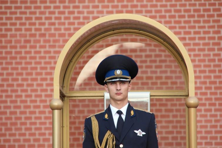 Stosunki polsko-rosyjskie. Czy Rosja jest największym zagrożeniem dla bezpieczeństwa Polski?