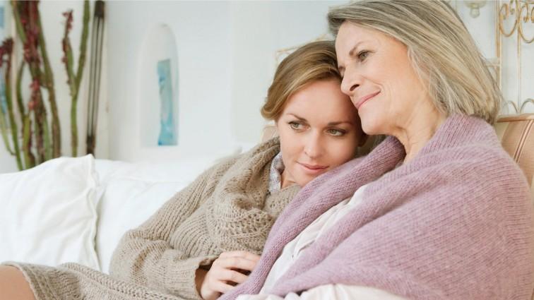 Masz 50-69 lat? Zrobiłaś już mammografię? Zbadaj się i zyskaj spokój!