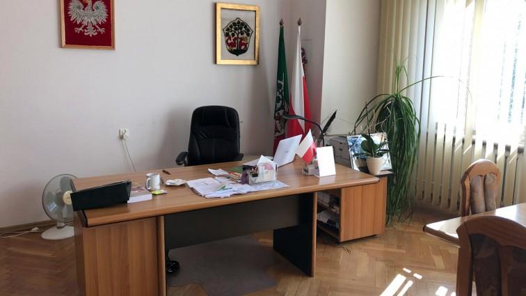 To oni powalczą o fotel burmistrza Braniewa. Kto wygra? Weź udział w sondzie