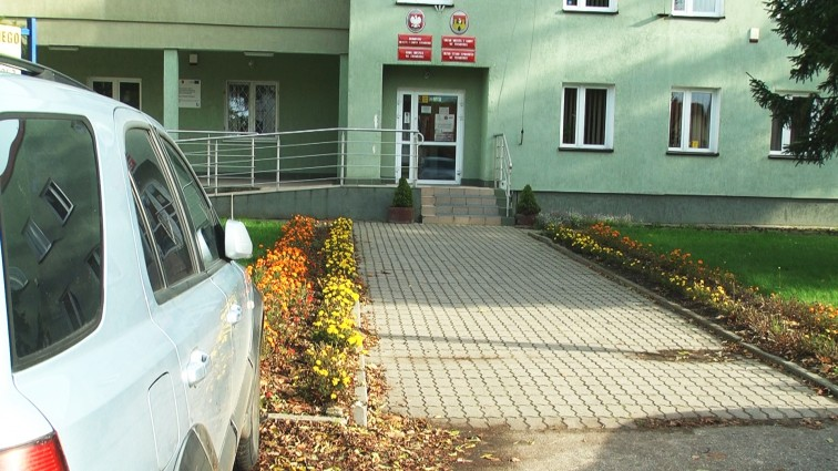 We wtorek inauguracyjna sesja Rady Miejskiej we Fromborku. Oglądaj na żywo