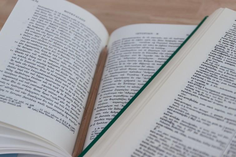 Biuro tłumaczeń - klucz do Twojego sukcesu