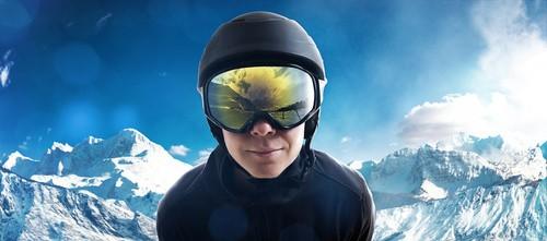 Autokarem na narty za granicę – jak się przygotować do ferii?
