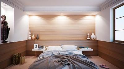 Czym się wyróżnia oświetlenie sufitowe LED?