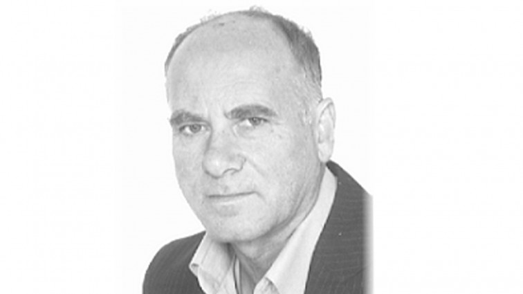 Braniewo: Zaginął Michał Wysocki