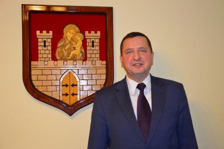 Zastępca burmistrza Fromborka odwołany. Powód? Ciężkie naruszenie obowiązków