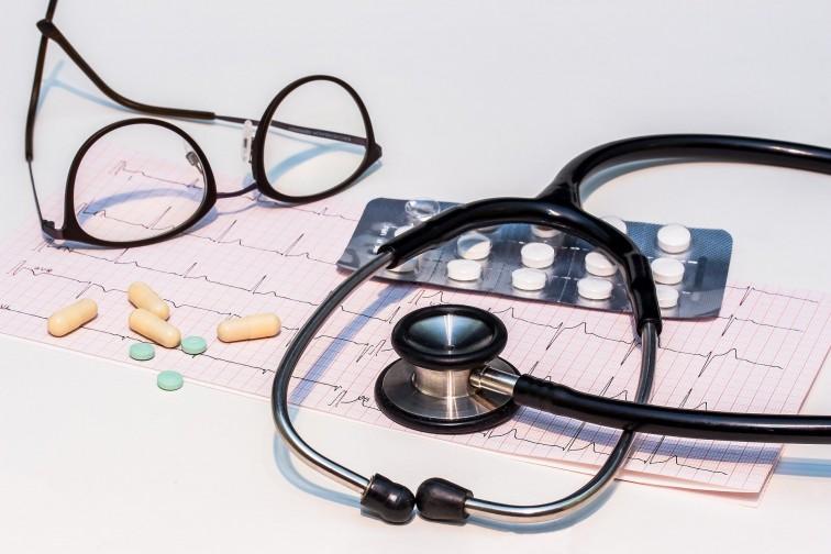 ZUS podsumował kontrole zwolnień lekarskich