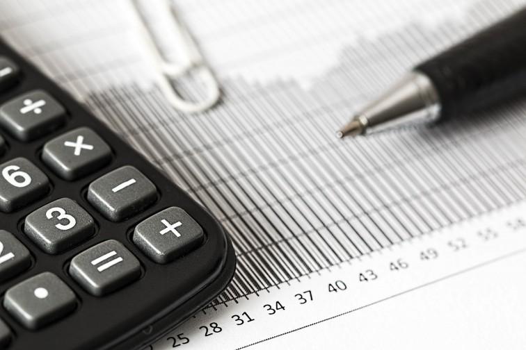 Mikrorachunek podatkowy 2020. Dla kogo i jak go założyć?