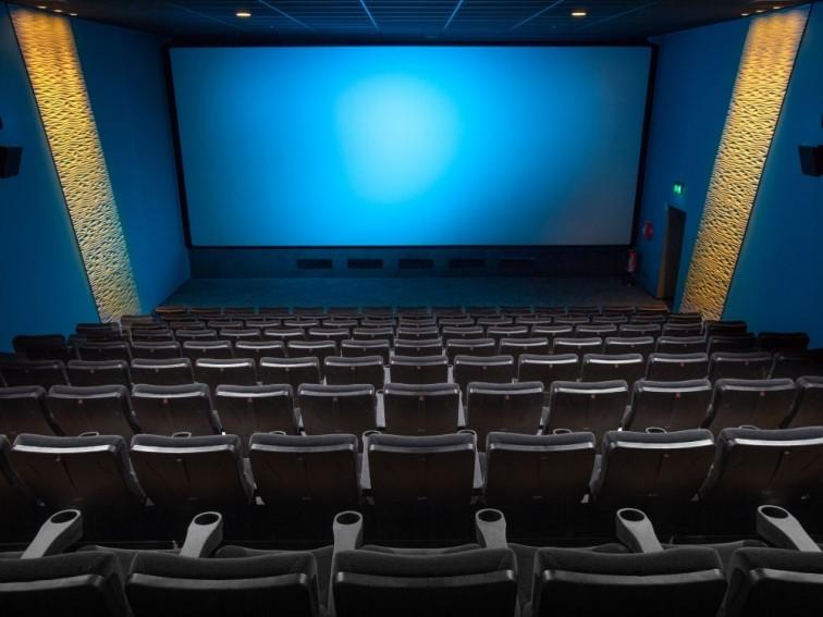 Premiery filmów w lutym 2020 - co nowego na dużym ekranie?