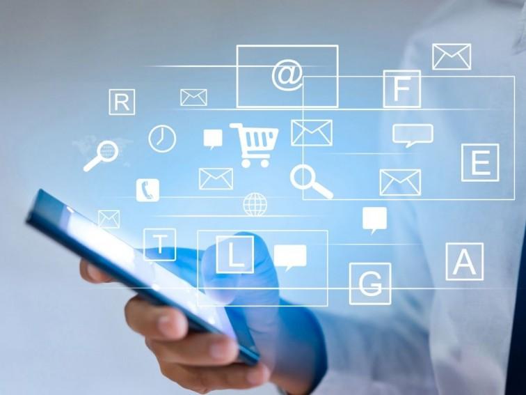 Najciekawsze rzeczy w internecie - czego szukamy w sieci?