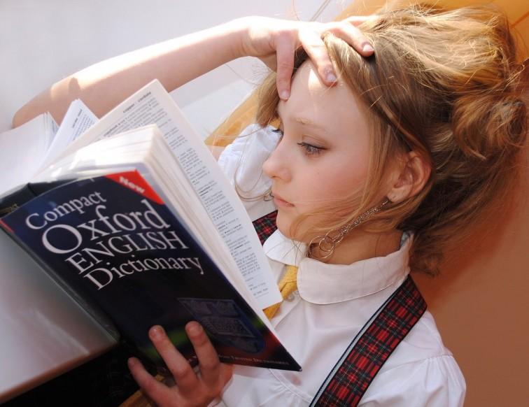 Studia w języku angielskim paszportem do świetlanej przyszłości!
