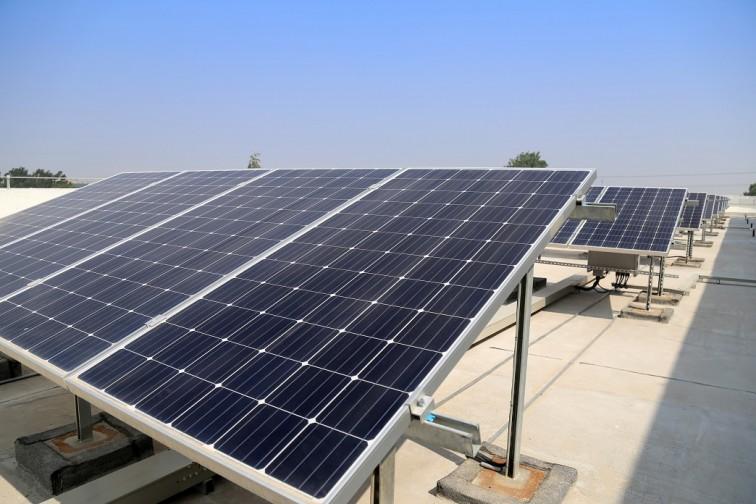 Panele fotowoltaiczne a kolektory słoneczne – jaka różnica?