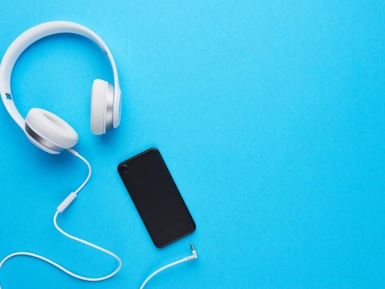 Katy Perry - najlepsze teksty piosenek. Czemu szukamy ich w Internecie?
