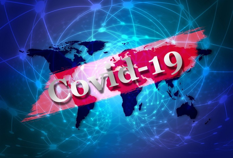 Koronawirus. Rząd wprowadza kolejne ograniczenia