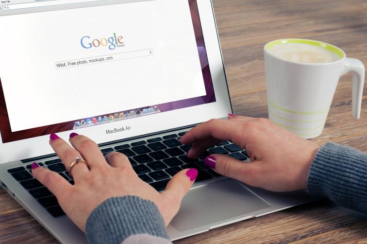 Pozycjonowanie stron internetowych – jakie daje efekty?