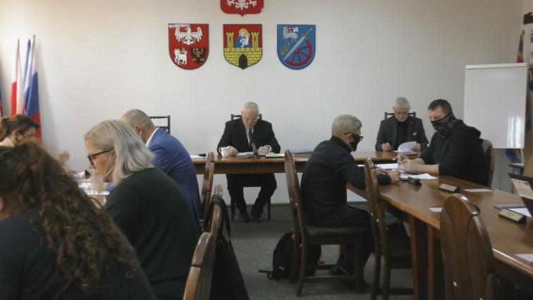 W czwartek XVIII sesja Rady Miejskiej we Fromborku