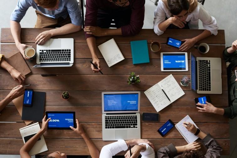 Optymalizacja zakupów - dlaczego outsourcing to najlepsze rozwiązanie?