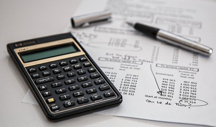 Najtańsze oferty kredytu konsolidacyjnego