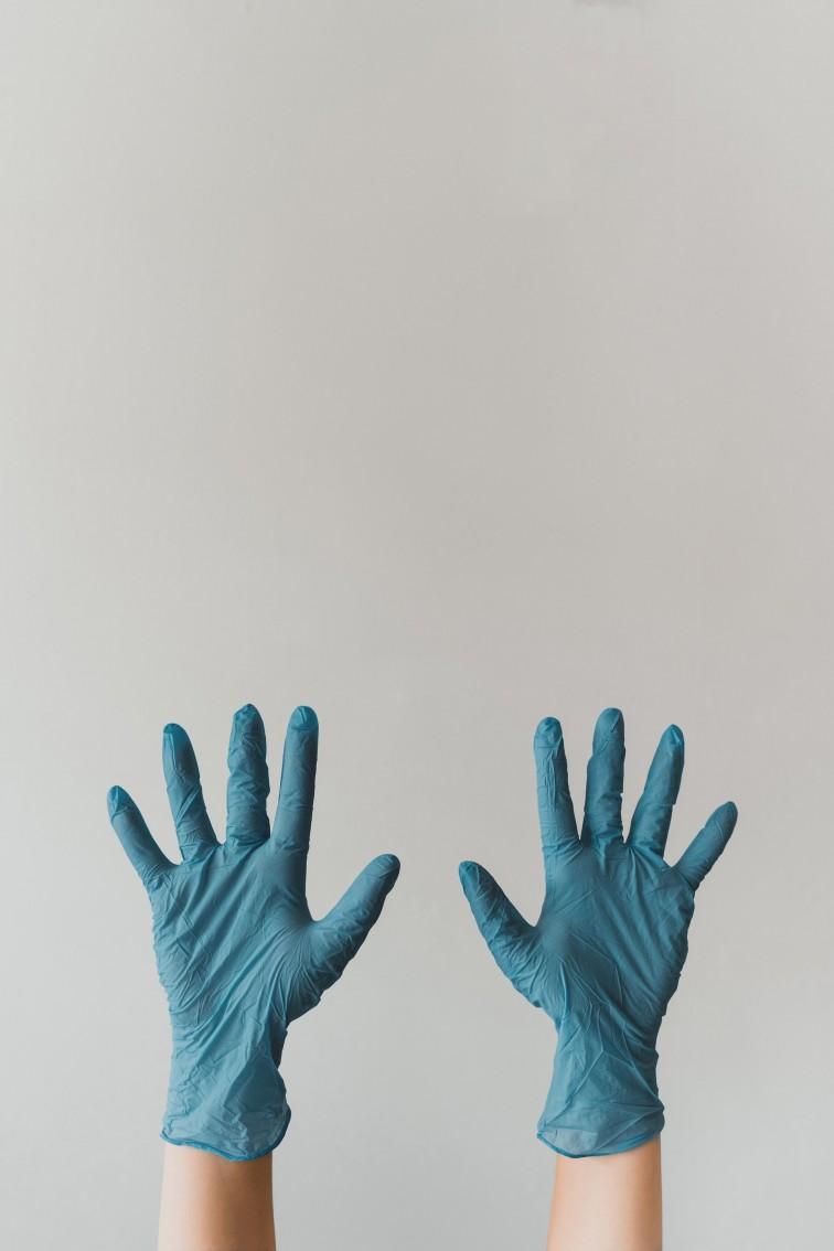 Jaki sprzęt kupić do firmy sprzątającej?