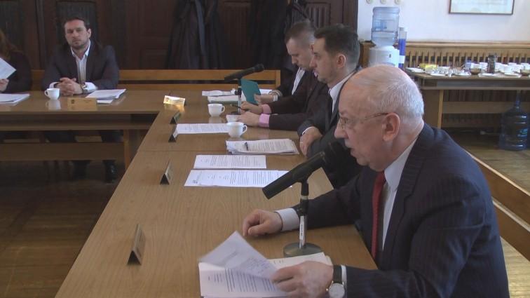 W środę kolejna sesja rady miasta
