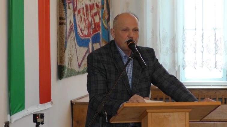 XXXI sesja Rady Miejskiej w Braniewie - retransmisja z 26.04.2017 r.