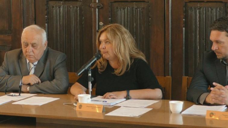 W środę kolejna sesja Rady Miejskiej w Braniewie