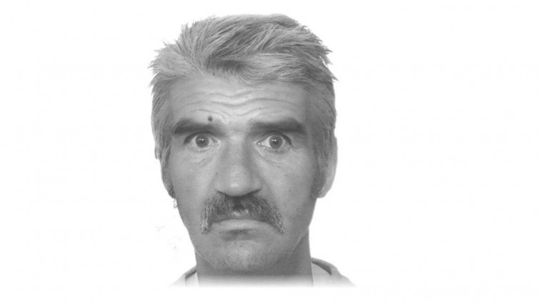 Zaginął Jan Pączkowski. Udostępnij, pomóż go odnaleźć