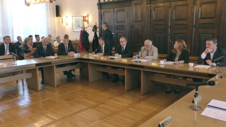 W środę kolejne posiedzenie Rady Miejskiej w Braniewie