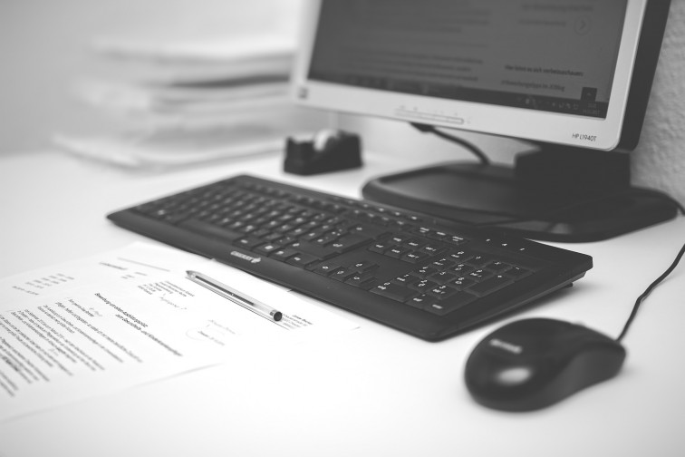 JPK_VAT - urzędnicy braniewskiej skarbówki pomogą mikroprzedsiębiorcom